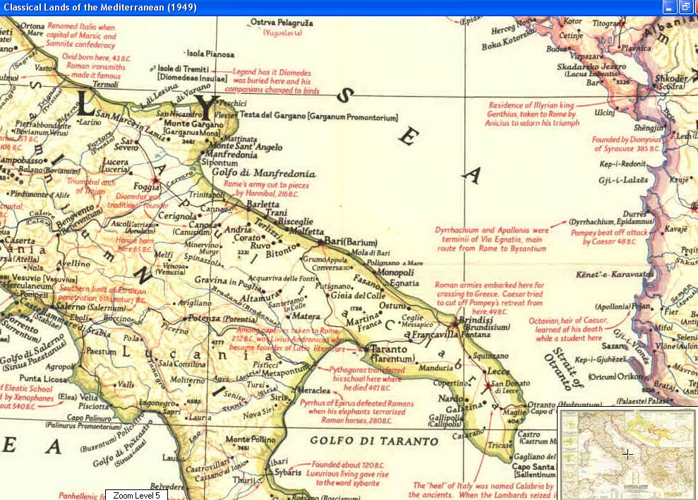 ../maps/map-1949-classical.jpg