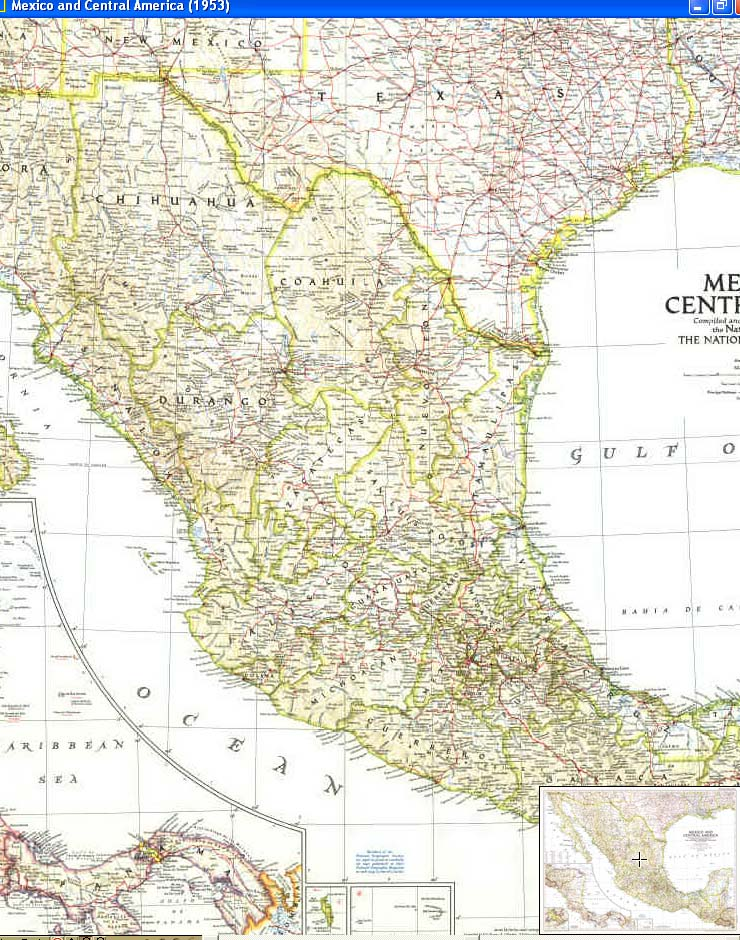 ../maps/map-1953-mexico.jpg