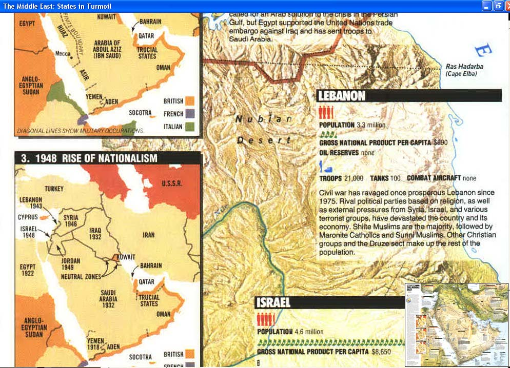 ../maps/map-mideast-turmoil.jpg