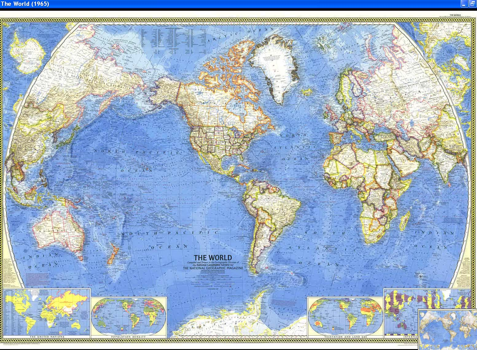 Cascoly Mapworldbr Maps For Sale - World map for sale